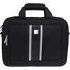 "Urban Factory TLM06UF Carrying Case for 16"" Notebook"