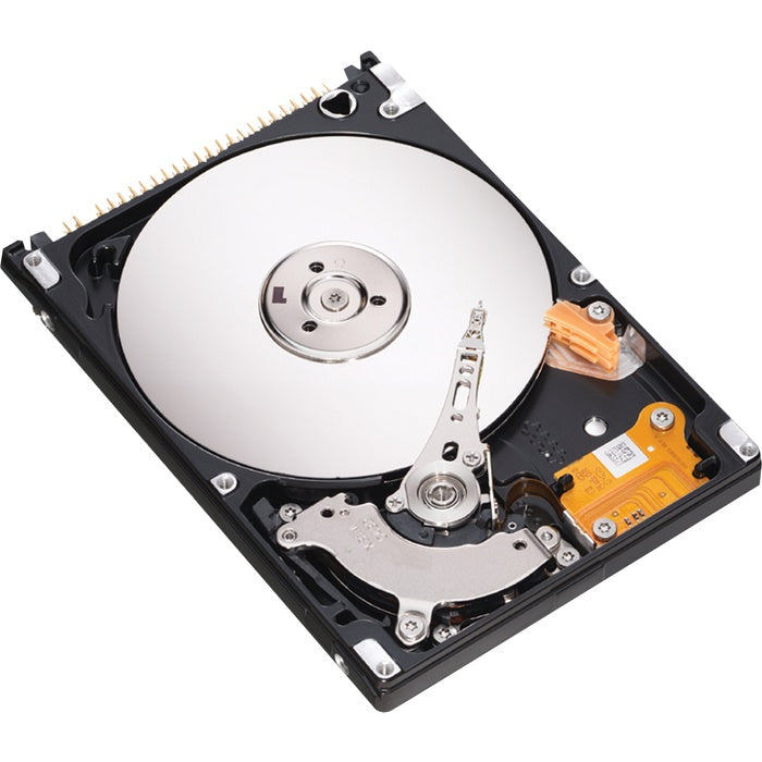 750GB SATA 7.2K RPM 2.5IN - DISC PROD RPLCMNT PRT SEE NOTES