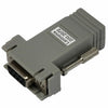 200.2072 RJ45 TO DB9F DCE - ADAPTER