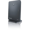 HIGH-PERFORMANCE DECT IP BASE - STATION