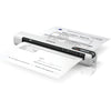DS-80W WRLS PORTABLE DOCUMENT - SCANNER