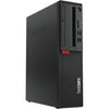 PC Lenovo ThinkCentre M725s, AMD RYZEN 5, 8GB, 256GB SSD, Windows 10 Pro
