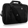 14X14.1IN PROFESSIONAL TOPLOAD - NB CARRYING CASE BLK RFID POCKET