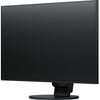 27IN WS LCD BLACK 1300:1 5MS - EV2785FX-BK THIN BEZEL
