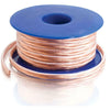 250FT 18AWG BULK SPEAKER WIRE -