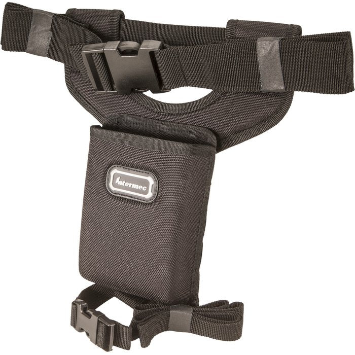 HOLSTER NYLON CN50/CN51 W/O - SCAN HANDLE