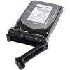 960GB CARRIER S4510 SSD SATA - 6GBPS 512E 2.5IN DRIVE 3.5IN HYBRID