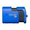 Kingston KC-U1Z32-6SB DT104 Color Blue  32GB USB 2.0