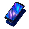 "Hyundai Eternity G57 5.7"" 3G MTK6580 - 2GB/16GB 5MP/8MP AF +0.3MP Android 9.0 - Blue"