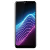 "Hyundai Eternity G60 6"" 4G MTK6739 - 3GB/32GB 8MP/13MP AF +0.3MP Android 9.0 - Black"
