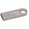 Memoria USB Kingston Technology DTSE G2
