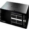 Switch CISCO SG220-26-K9-NA