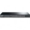 Switch POE Administrable TP-LINK T1600G-28PS (TL-SG2424P)