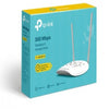 ACCESS POINT  TP-LINK TL-WA801N