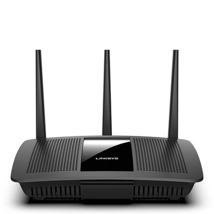 ROUTER  LINKSYS EA7450