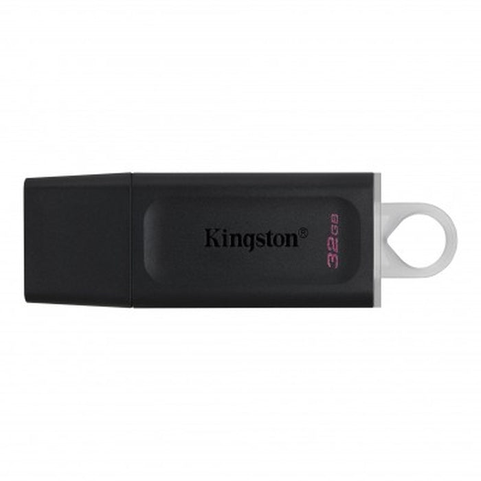 Memoria USB Kingston Technology DTX/32GB