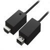 Adaptador Wireless MICROSOFT P3Q-00018