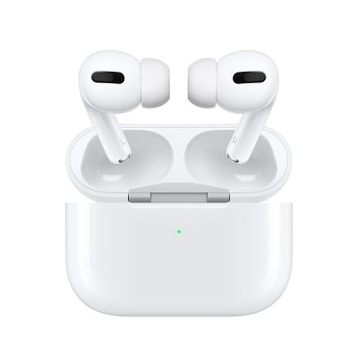 AirPods Pro APPLE MWP22AM/A