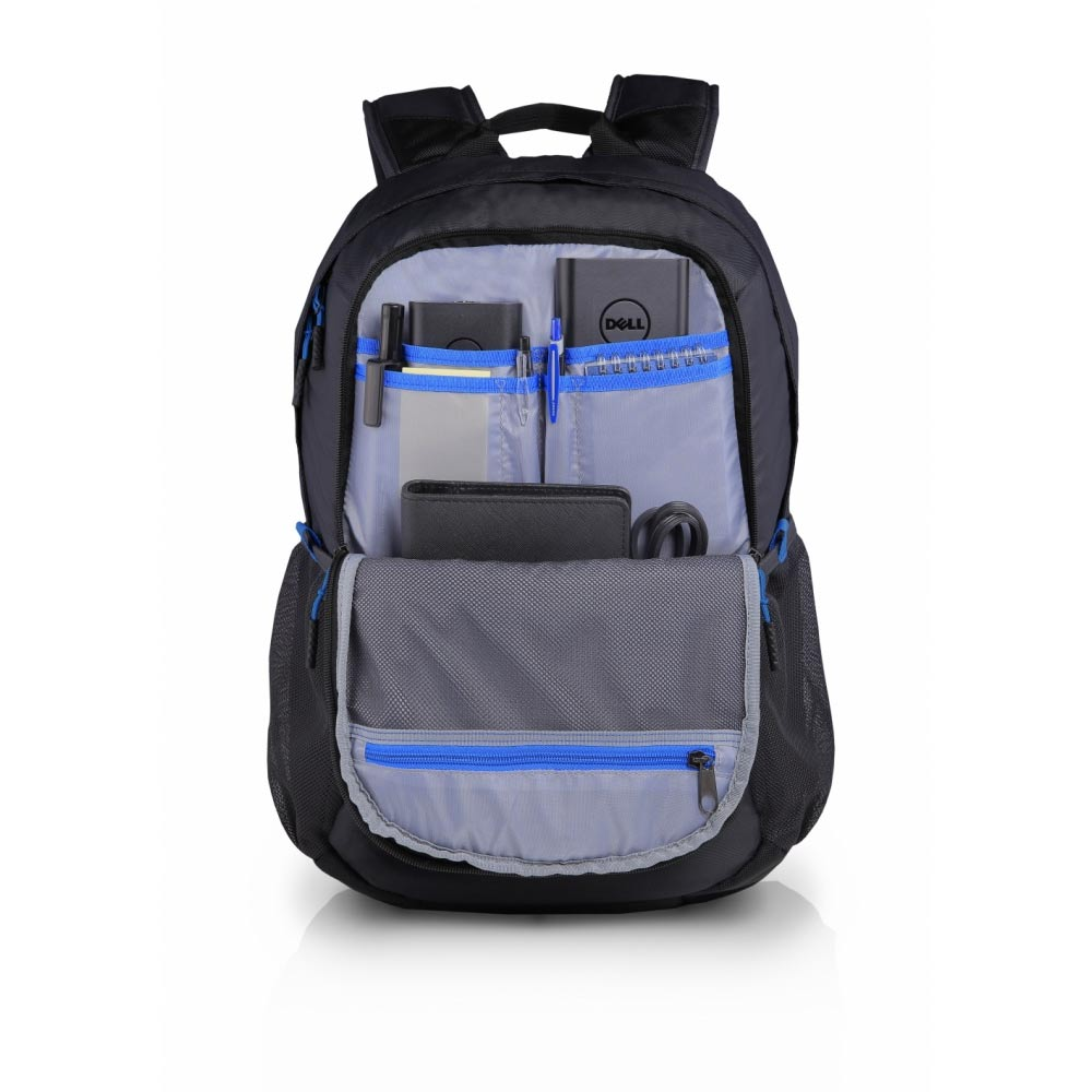 Mochila Dell Urban para Laptop 15.6'', Negro