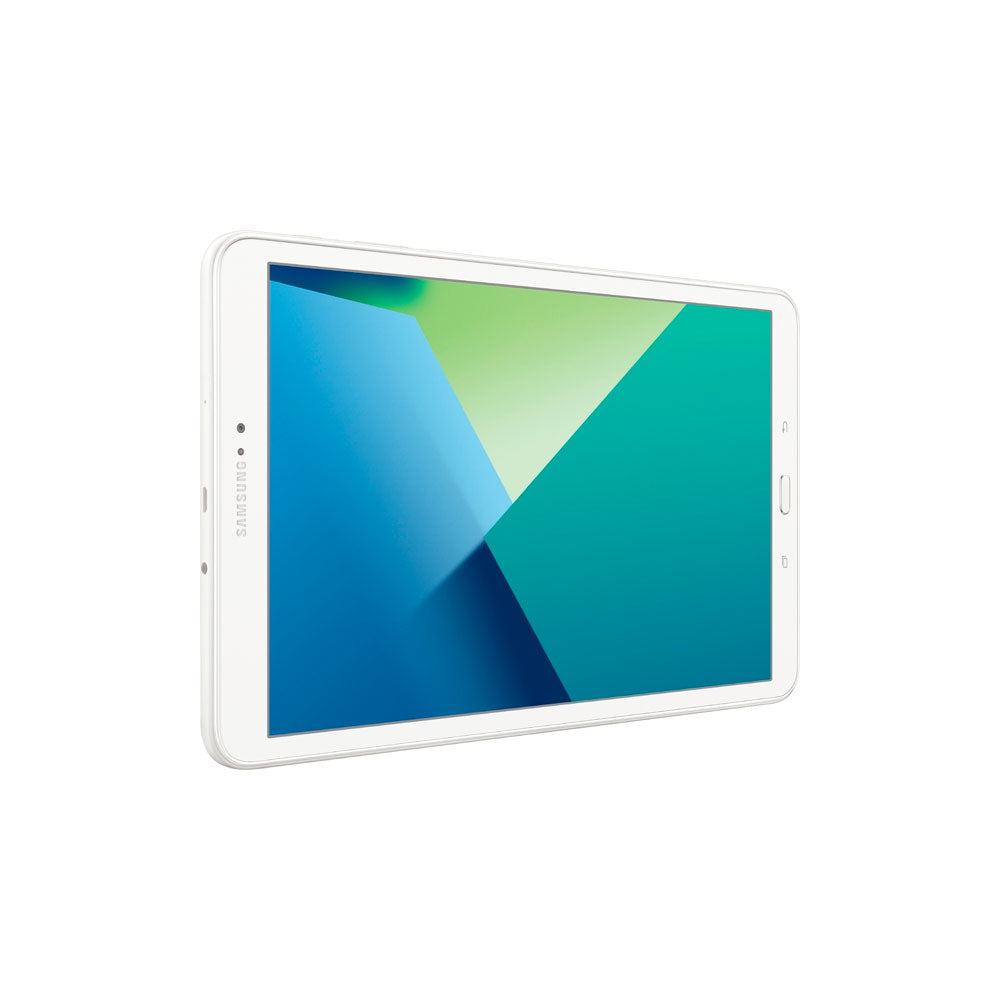 "Tablet Samsung Galaxy Tab A 10.1"", 16GB, Wi-Fi, Blanco"