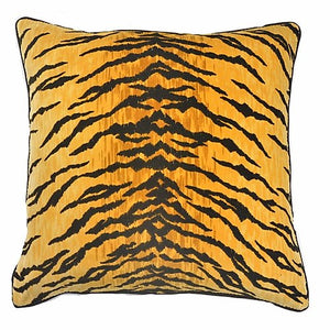 Le Tigre Pillow