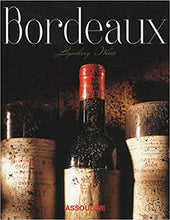 Load image into Gallery viewer, Bordeaux, Legendary Wines