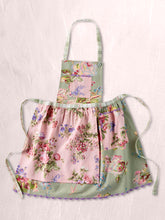Load image into Gallery viewer, Adult Apron