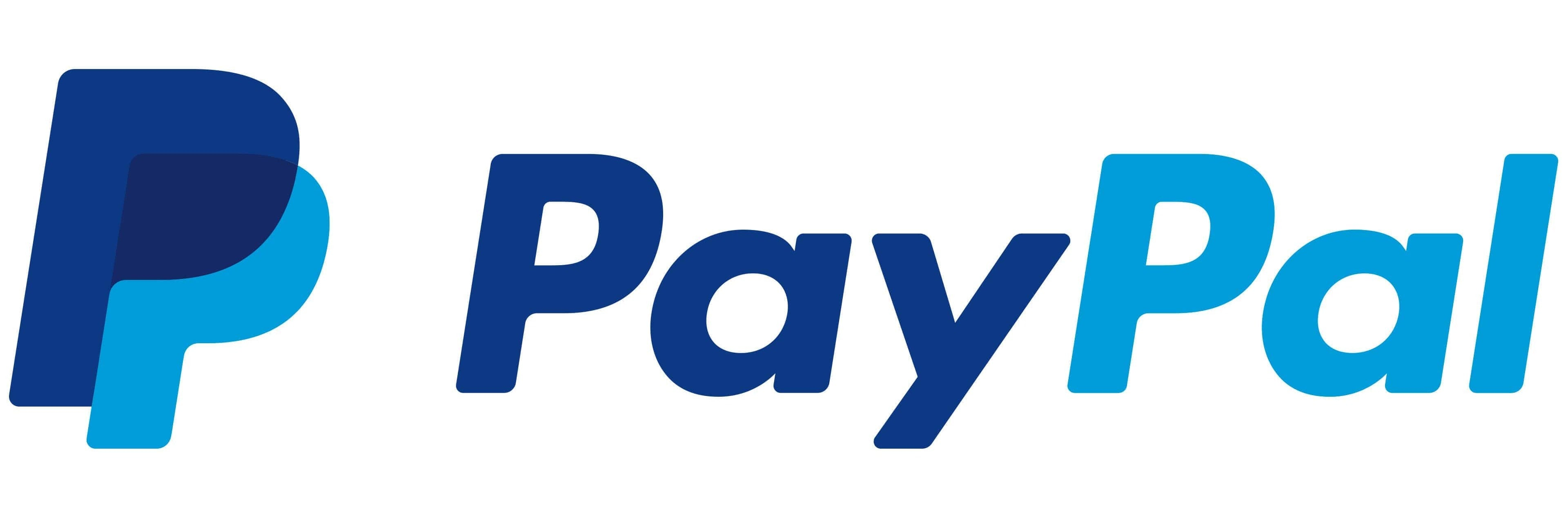 WISKII payment method PayPal