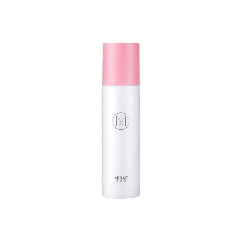 MIRAE Basic+ Whitening Toner 80ml - mirae-beauty-8-malaysia