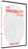 The Tangibility of God