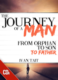 The Journey of a Man