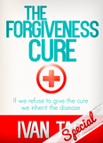 The Forgiveness Cure- SPECIAL
