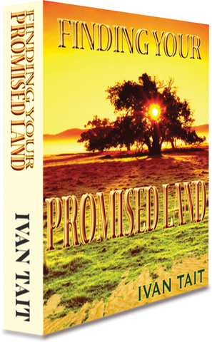 Finding Your Promised Land