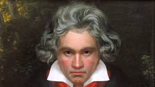 Video for Beethoven's Monster Attacks on YouTube!