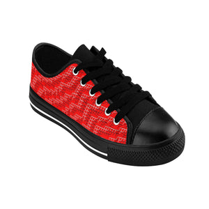 Cell Grid 1 Women's Sneakers