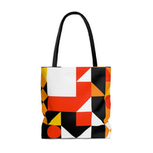 Load image into Gallery viewer, Auto Cell 1 AOP Tote Bag