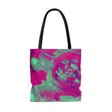 Load image into Gallery viewer, Astro Twelve AOP Tote Bag