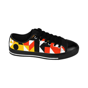 Harlequin 2 Women's Sneakers