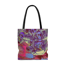 Load image into Gallery viewer, Astro Four AOP Tote Bag