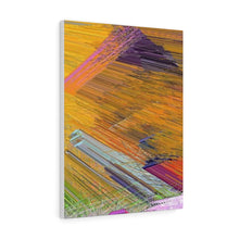 Load image into Gallery viewer, Abstract 6 Canvas Gallery Wraps