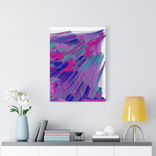 Load image into Gallery viewer, Abstract 3 Canvas Gallery Wraps