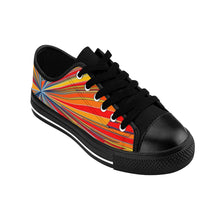 Load image into Gallery viewer, Sunburst 4 Women's Sneakers