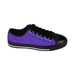 Cell Grid 2 Women's Sneakers