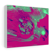 Load image into Gallery viewer, Astro Twelve. Canvas Gallery Wraps