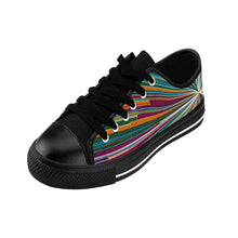Load image into Gallery viewer, Sunburst 3 Women's Sneakers