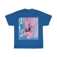 Load image into Gallery viewer, Astro Six Unisex Heavy Cotton Tee