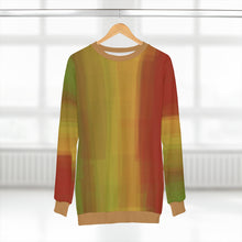 Load image into Gallery viewer, Another Jupiter Sunset AOP Unisex Sweatshirt