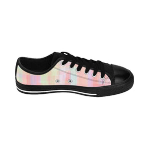 Proto Plaid 2 Women's Sneakers