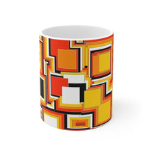 Load image into Gallery viewer, Mom and Pop Art 2 Mug 11oz