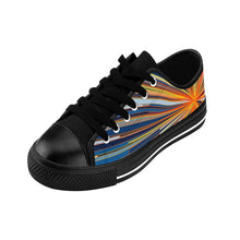 Load image into Gallery viewer, Sunburst 1 Women's Sneakers